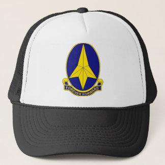 197th Infanterie-Brigade - schicken Sie für immer Truckerkappe