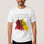 1989-2009: 20. Jahre Mauerfall Tshirts