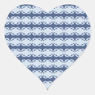 19.JPG Herz-Aufkleber