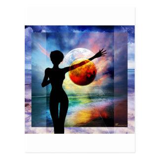 1-10 HALBES FULL.jpg Postkarte