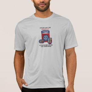1. Bn 82. FAHRERHAUS 82. Abn T - Shirt