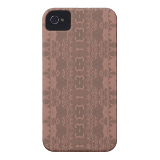 1 Case-Mate iPhone 4 HÜLLE