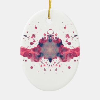 1_inkdala_30x30 keramik ornament
