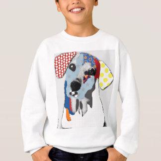 1.jpg sweatshirt