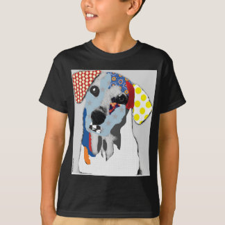 1.jpg T-Shirt
