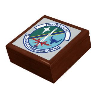 1. Kampf-Kommunikations-Geschwader Geschenkbox
