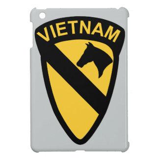 1. Kavallerie-Abteilung - Vietnam iPad Mini Hülle
