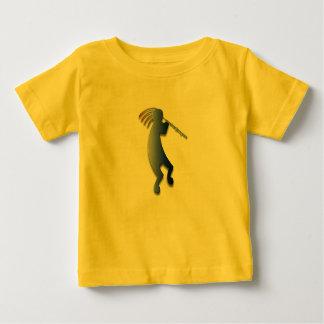 1 Kokopelli #9 Baby T-shirt