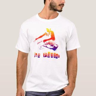 1. Säulen-T-Shirt T-Shirt