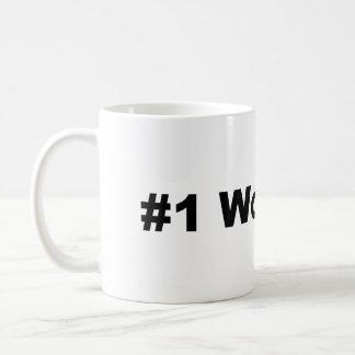 #1 schlechteste TA Kaffee-Tasse Kaffeetasse