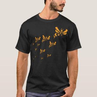 1. Setzen Sie Zivilisten T-Shirt