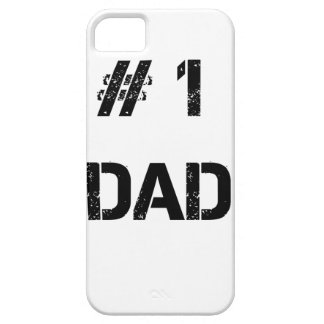 # 1 Vativater dady iPhone 5 Etui