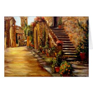 1DSC00004, Landhaus Toskana durch robinrosner.com Karte