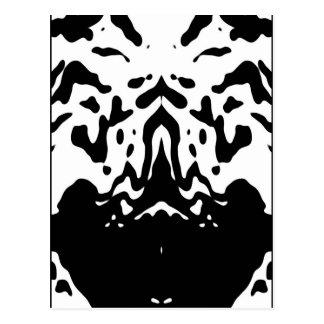 2006_0125 Rorschach 1 Postkarte