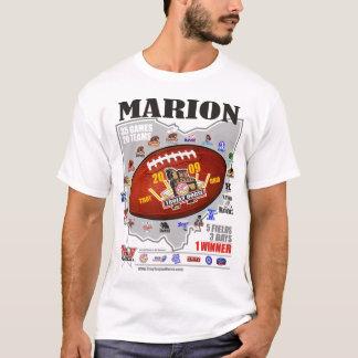2009 Trojan Horse - Marion T-Shirt