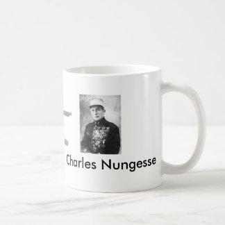 200px-Charles_Nungesser, Nungessar, Charles-Nonne… Kaffeetasse