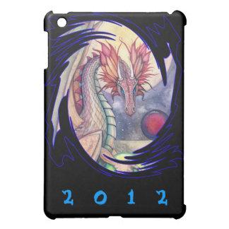 2012-jährig vom Drache iPad Fall iPad Mini Hülle