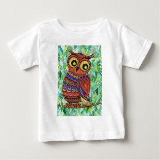 2013 Paradiseule.jpg Baby T-shirt
