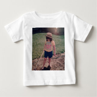 20140612_133650-1-1.jpg baby t-shirt