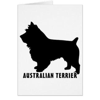 2015042007 australisches Terrier (Animales) Karte