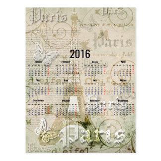 2016 kalender karten. Black Bedroom Furniture Sets. Home Design Ideas