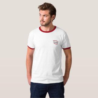 2017 Eiche Boyz - Jessie T-Shirt