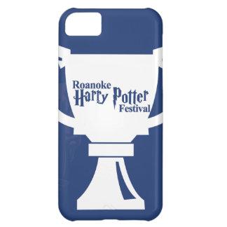 2017 Haus-Cup-Sieger-Telefon-Kasten iPhone 5C Hülle
