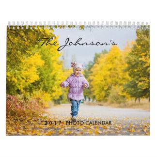 2018 Editable Jahr-Text des Gewohnheits-Kalender-  Abreißkalender