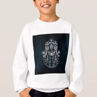 2088822905038252.png sweatshirt