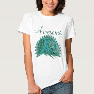 20. Geburtstags-T - Shirts