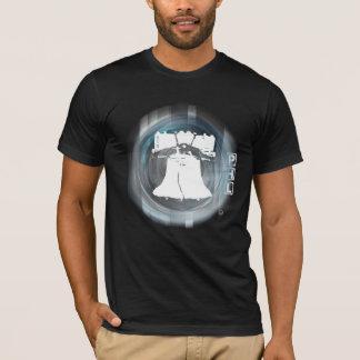 215 Sonderausgabe M T-Shirt
