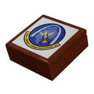 239th Kampf-Kommunikations-Geschwader Geschenkbox