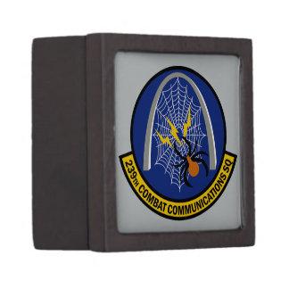 239th Kampf-Kommunikations-Geschwader Schachtel