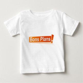 240_F_100016950_0ex4QXvQ96dV0CQZHIbizcp81O1Ov5gl.j Baby T-shirt