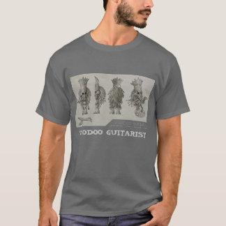 26_ab056_4377cbb3_oj, VOODOO-GITARRIST T-Shirt