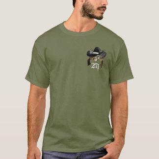 271 T-Shirt