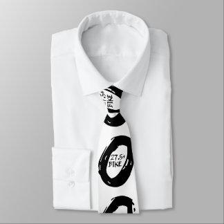 27,5 PLUSMountainbike-RAD Individuelle Krawatten
