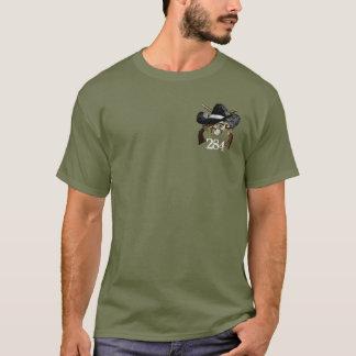 284 T-Shirt