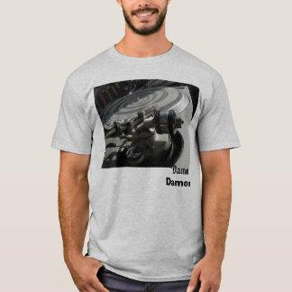 2895223-M, Damon, Damon T-Shirt