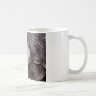 2 Heulenwölfe Kaffeetasse