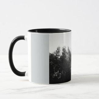 2-Ton Ansel Gemeinde, Minnesota-Tasse Tasse