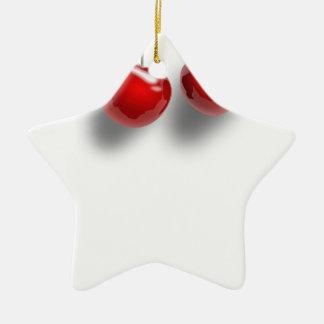 2chh keramik ornament