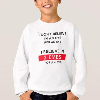 2eyes.png sweatshirt