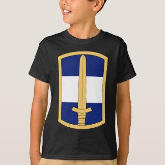 308th Zivile Angelegenheits-Brigade T-Shirt