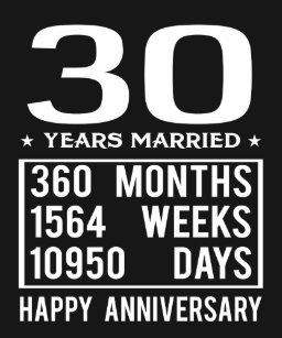 Hochzeitstage Alle Ehejubilaen Mit Bedeutung Im Uberblick