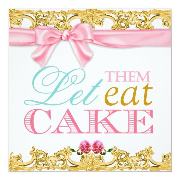 Einladung Zum Kuchen Essen U2013 Cloudhash, Einladungsentwurf