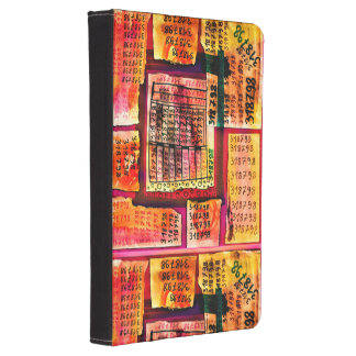 318798 KINDLE 4 COVER