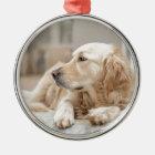 34137641_xxl silbernes ornament