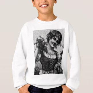 34 - Aphotic Geschenke Sweatshirt