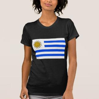 356318b7020ef8c73572672f447f39fd.jpg T-Shirt